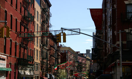 NYC_Little_Italy_2