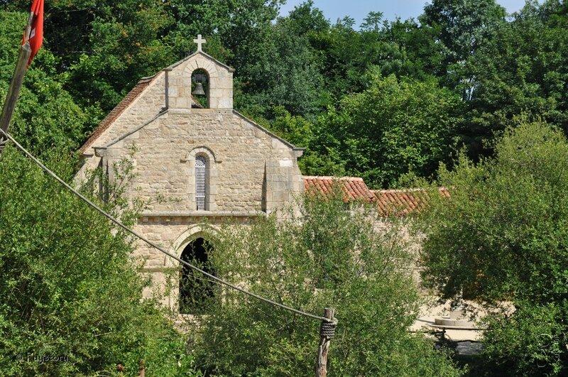 Cité Médiévale 056