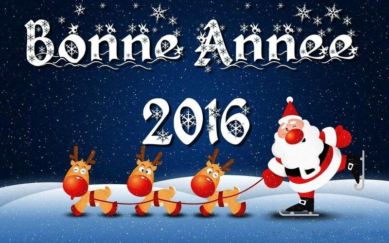 message-bonne-annee-2016
