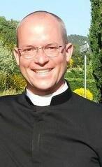 Père Vincent