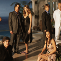 The oc - saison 2 episode 24 (season finale)