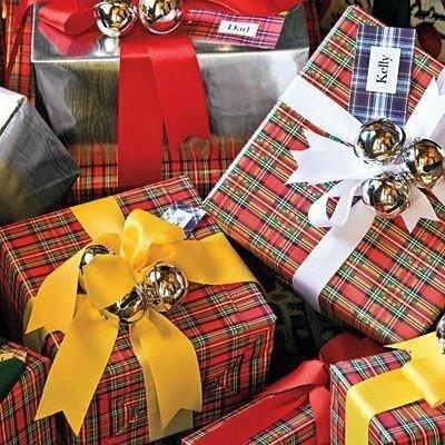 f0573e959b3270d3bcc46c48568d05a9--tartan-fabric-tartan-plaid
