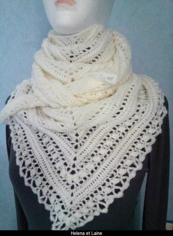 Secret Paths Stal Shawl 1 (6)
