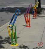 Range-velos-trombone