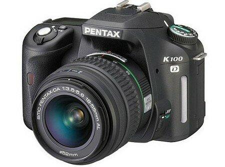 pentax_k100