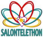 Logo Salontelethon OK (1)