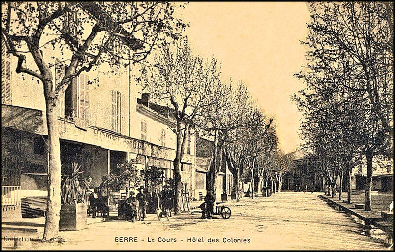 10-13-Berre-Colonnies-3-1