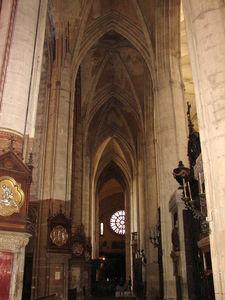 Cath_drale_Saint_Etienne_de_Toulouse__12_a