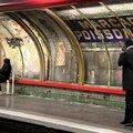 Subway's art 3