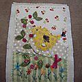 cartes textiles estivales 006