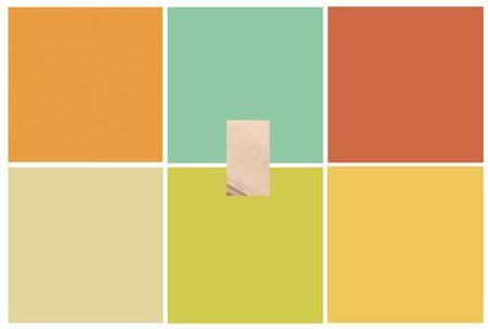 combo-couleur-alb-tissu