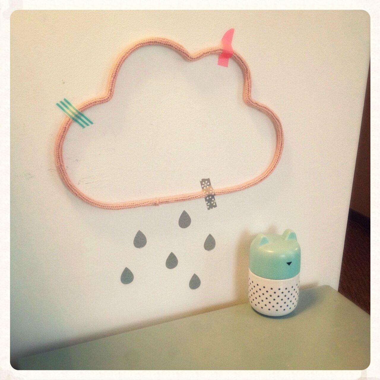 nuage-tricotin-rose-poudré-gouttes-stickers-gris-pot-chat-menthe-bandjo-mini-labo-02
