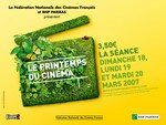 LE_PRINTEMPS_DU_CINEMA_2007_4x3_1_