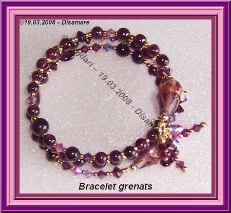 bracelet_grenats___B