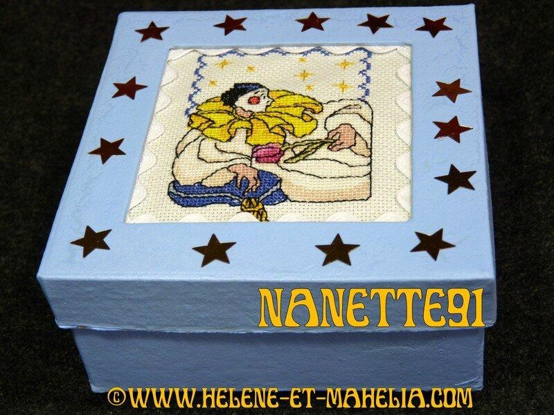 18 nanette91