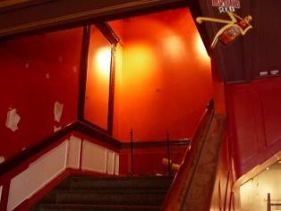 c_francis_keller_d_part_fresque_escalier_el_barrio