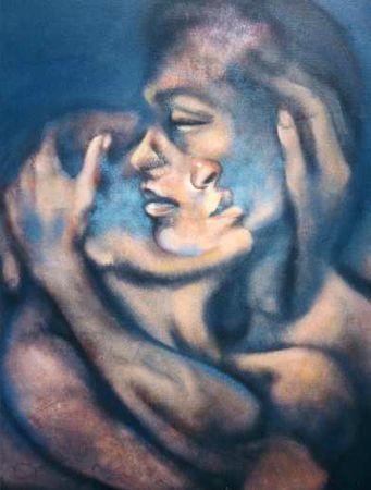 couple---la-Picasso