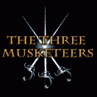 THE THREE 3