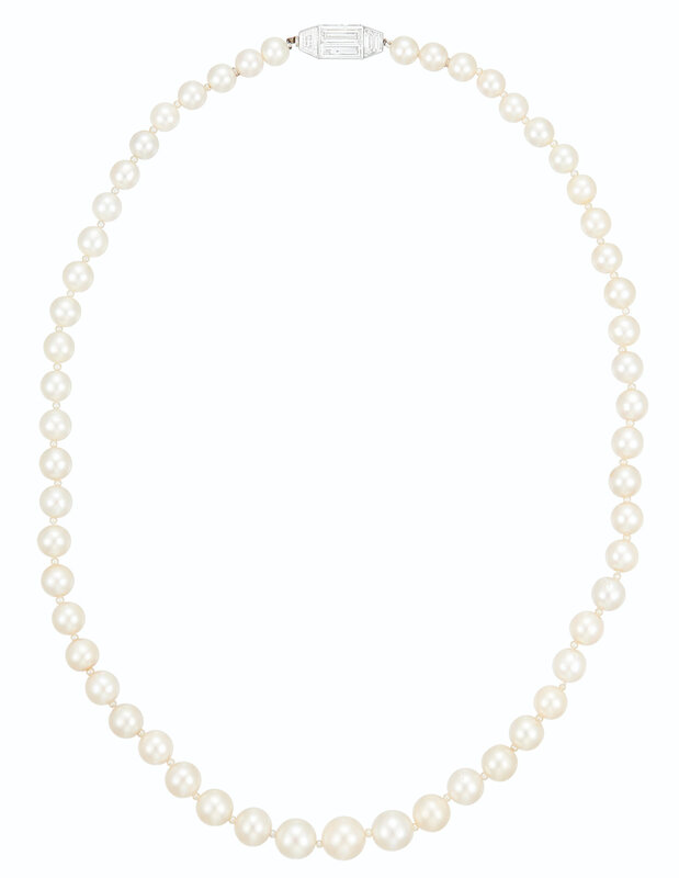 2019_NYR_17465_0445_000(natural_pearl_seed_pearl_and_diamond_necklace)