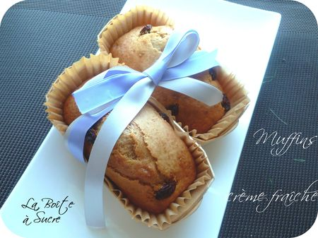 Muffins_cr_me_fra_che