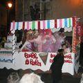 Corso 2009 064