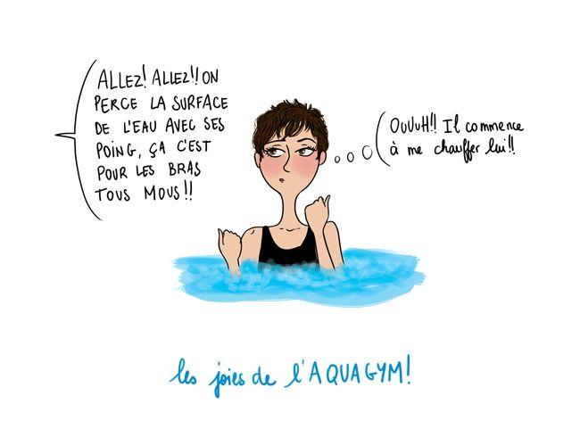 aquagym4