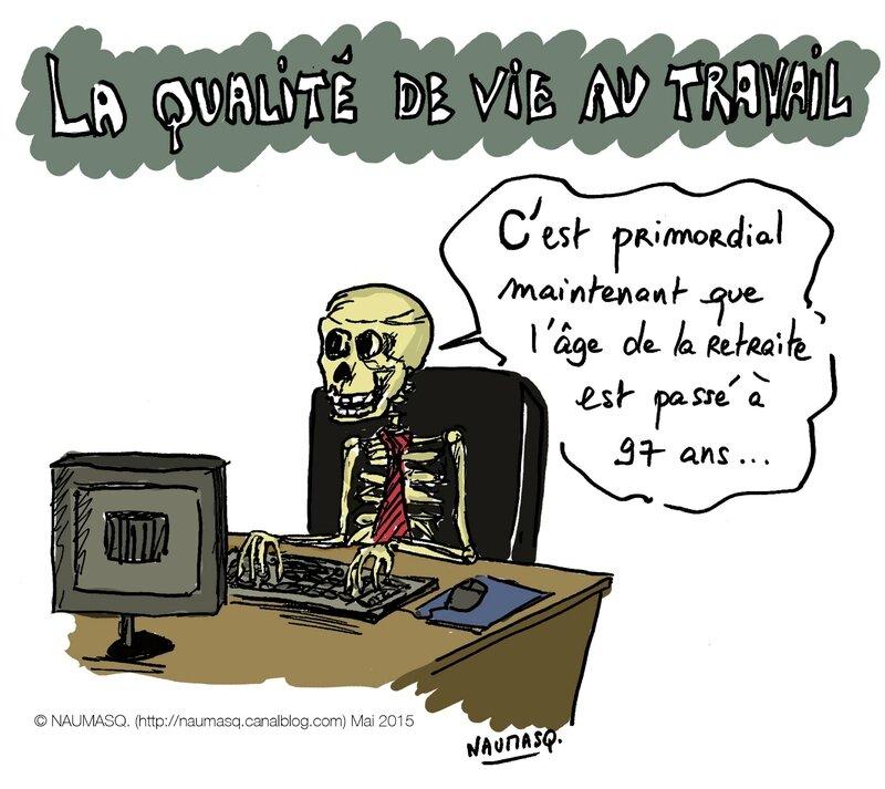 AlloBoulot_QualitéVieTravail