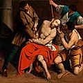 Rediscovered painting by orazio gentileschi leads colnaghi's spring exhibition in new york
