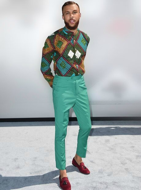 jidenna-bet-awards-2016-in-pictures-12-1467015950-view-1