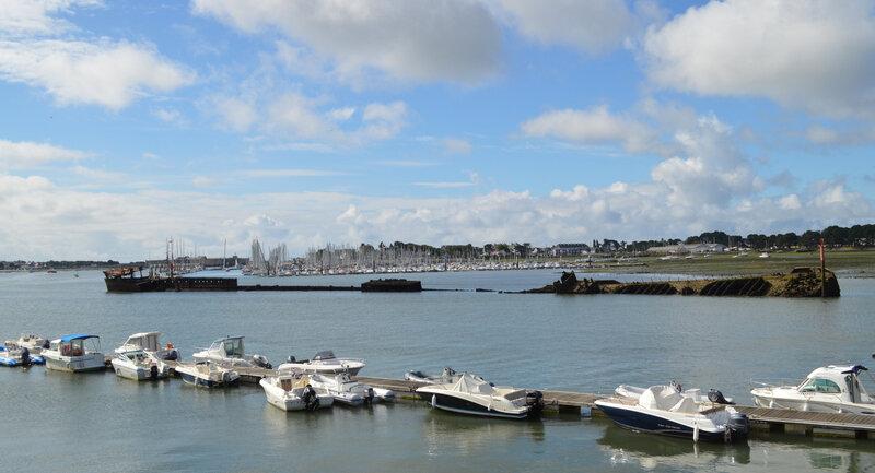 180813_Lorient_base_4