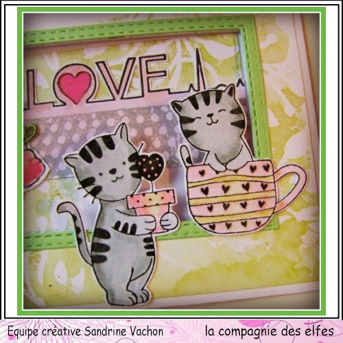 Carte chat LOVE dt LCDE (2)