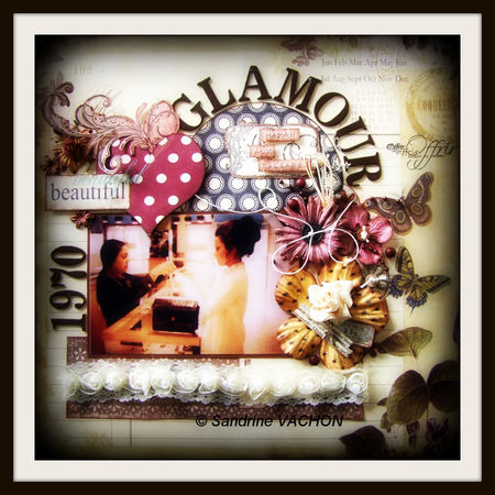 page_GLAMOUR_concours_PS26__1_