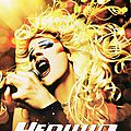 Hedwig and the angry inch - john cameron michell - musique de stephen trask