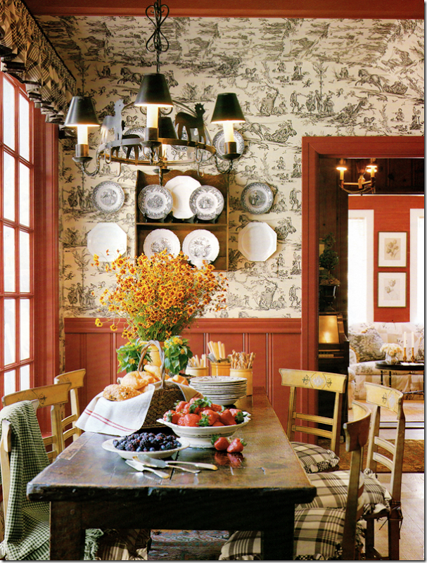 gorgeous-french-country-interior-decor-ideas-shelterness_living-room-scheme-decoration
