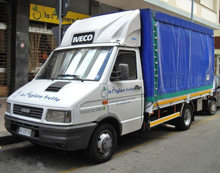 Iveco_Daily 2nd