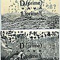 D-PRIME012
