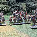 Aile droite de cavalerie2