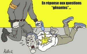 police_arme_question