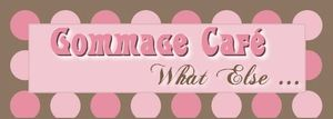 gommage_cafe_rect