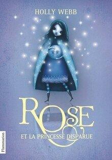 07 Rose 2