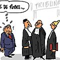 humour dsk ps justice
