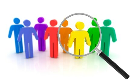 iStock_team_magnifying_glass_000012495968XSmall