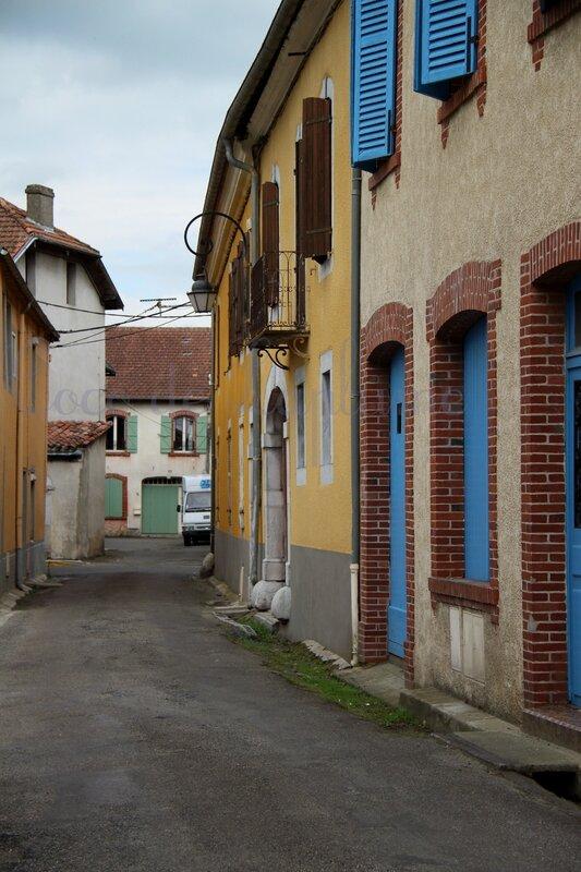 IMG_8137_Vic-en-Bigorre