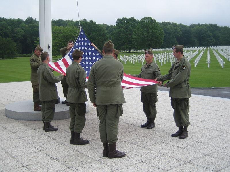 memorial day 2008 082
