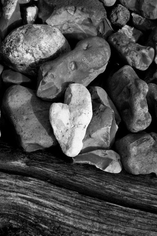 39-Coeur cailloux_3055a