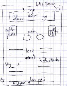 plan_de_la_salle_TA045