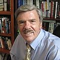 Robert parry (1949-2018) -in memoriam