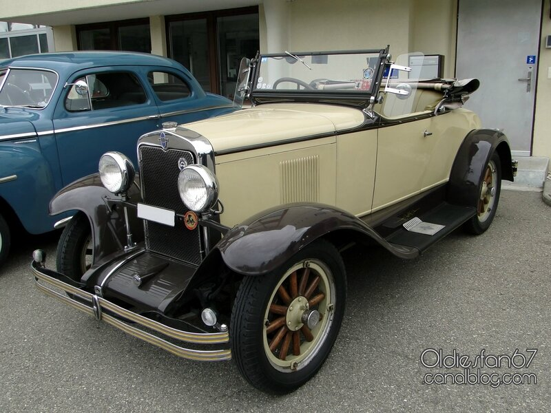 chevrolet-ac-international-roadster-1929-01