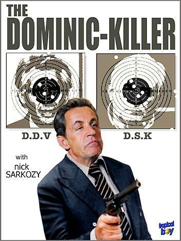 dominic-killer