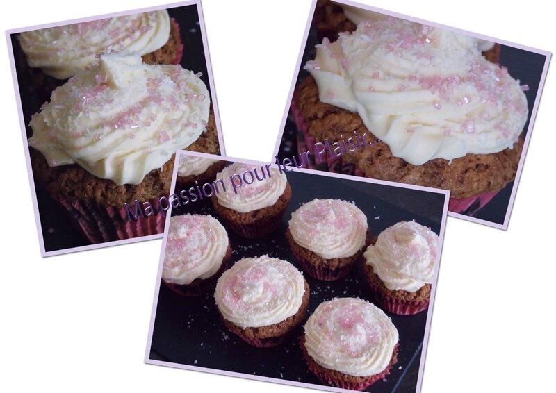 cupcakes-coco-chocolat